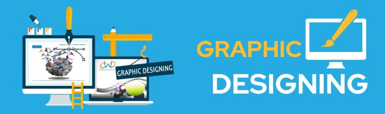 top 10 graphic design companies in india
